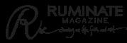 Header-Ruminate-Logo