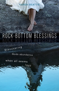 3842_RockBottomBlessings