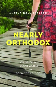 NearlyOrthodox.cover